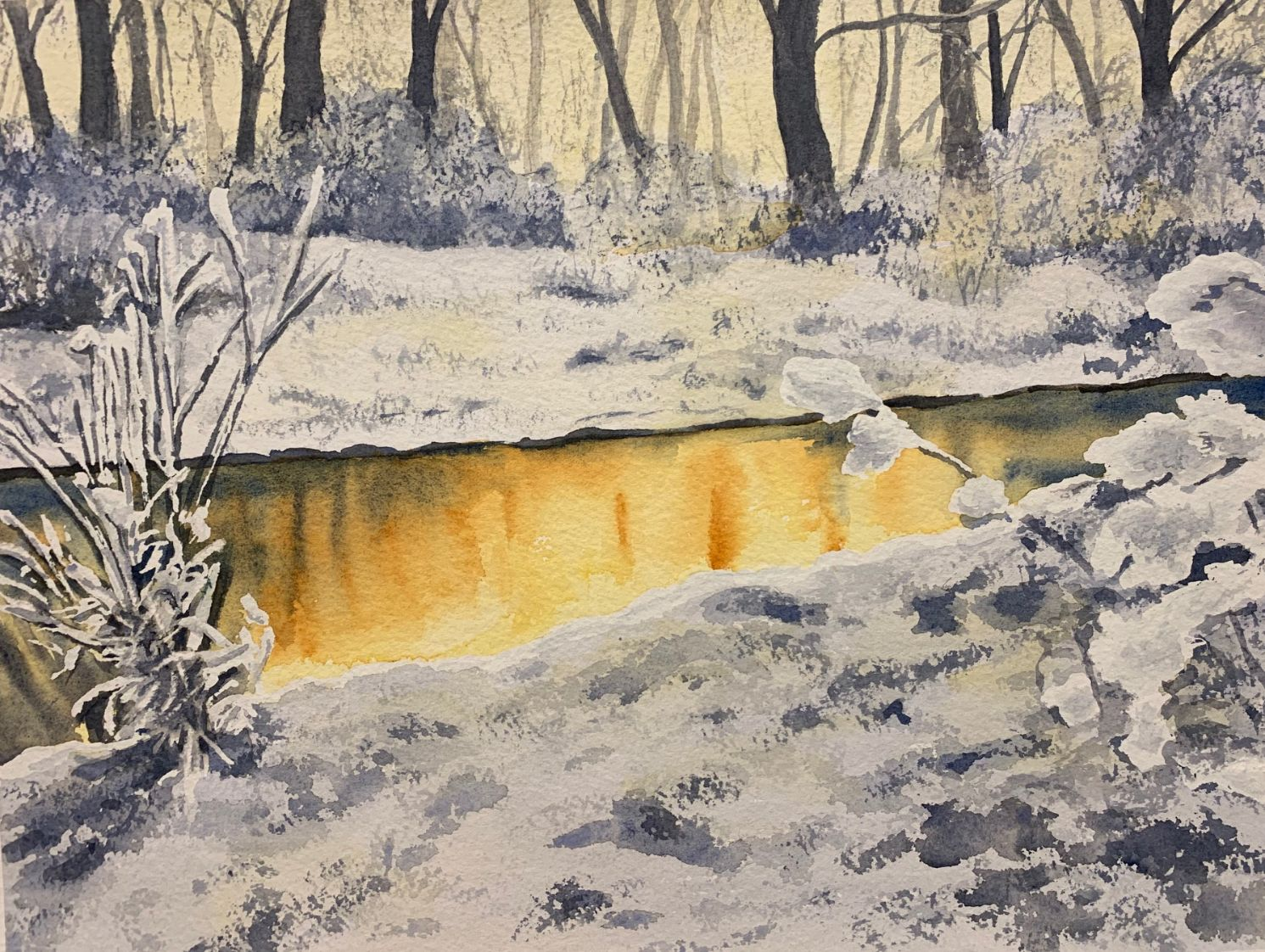 River Glow painting.jpg