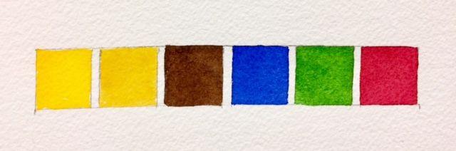 summer palette.jpg