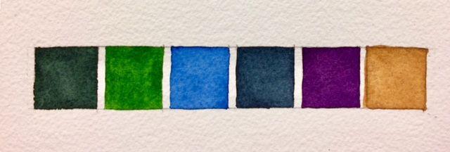winter palette.jpg