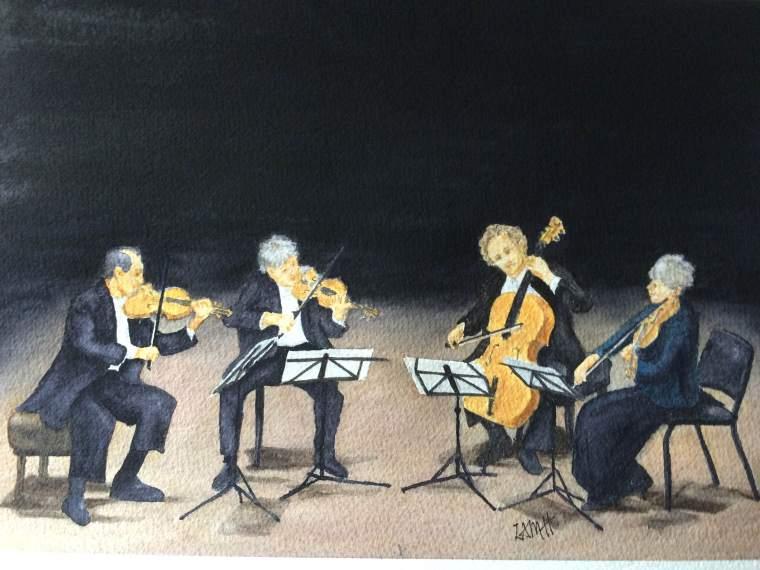 Takacs Quartet 1:15 # 140.jpg