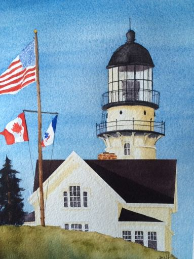 cape elizabeth light.jpg