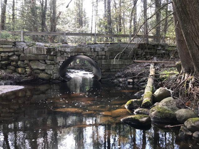 mulpus brook bridge.jpg