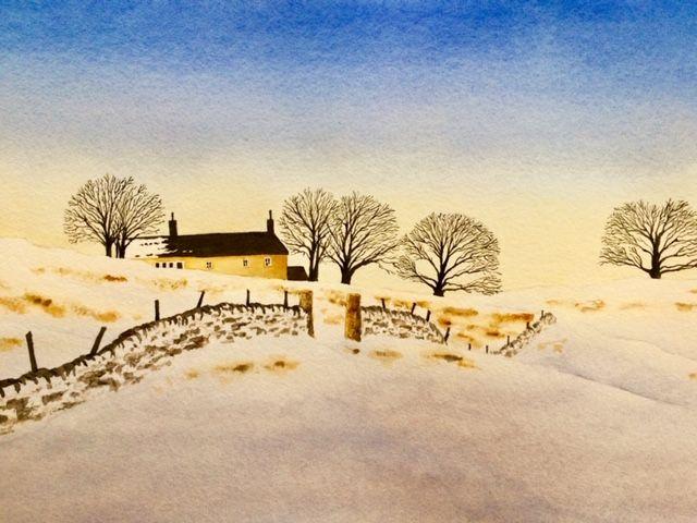 Snowy Croft.jpg