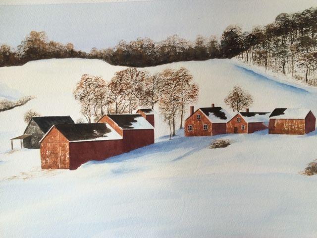 VT Red Barns.jpg