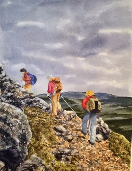Hikers painting.jpg