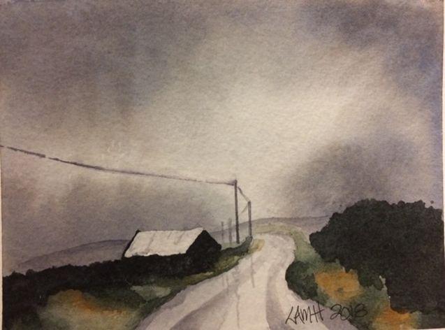 Rainy sky painting.jpg