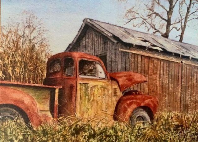 Rusty truck painting.jpg