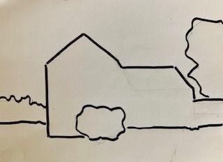 Contour sketch Forsythia House.jpg