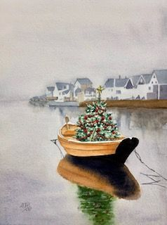 Floating Xmas tree small.jpg