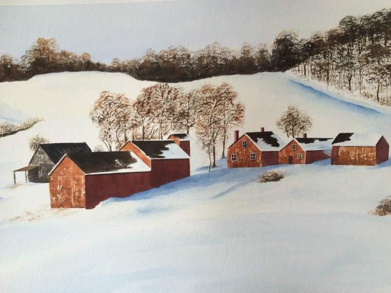 VT Farm Snow Scene(166).jpg