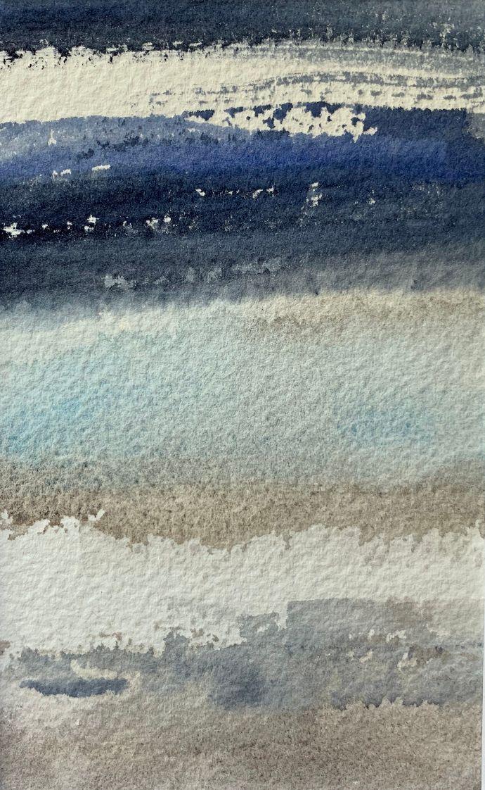 Abstract Beach.jpg