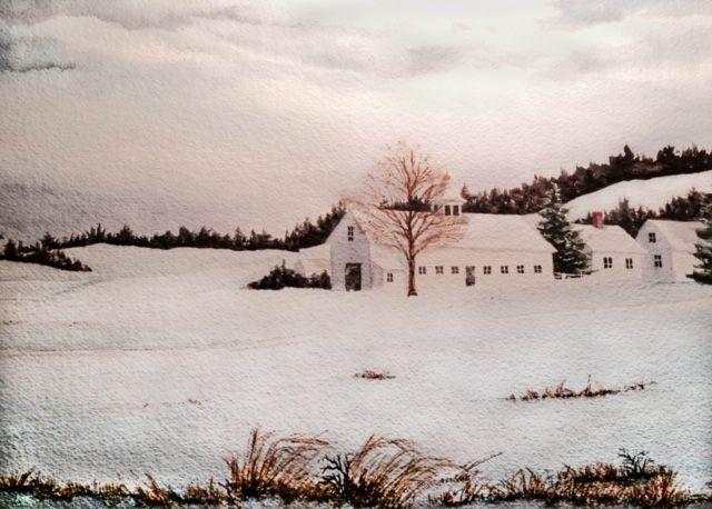 Eliades Farm Winter.jpg