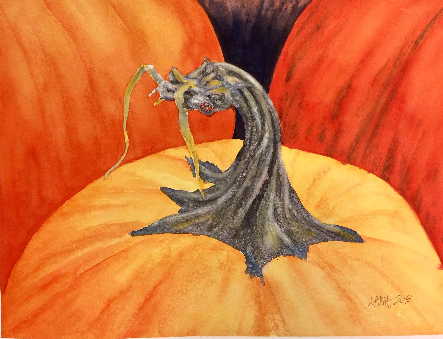 pumpkins painting.jpg
