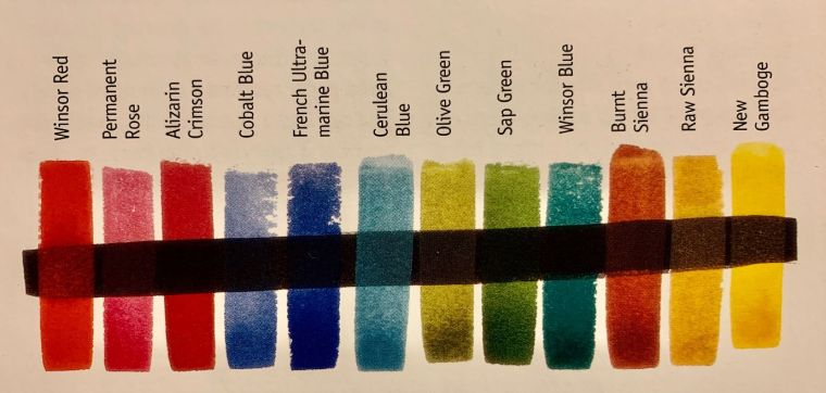 color chart1.jpg