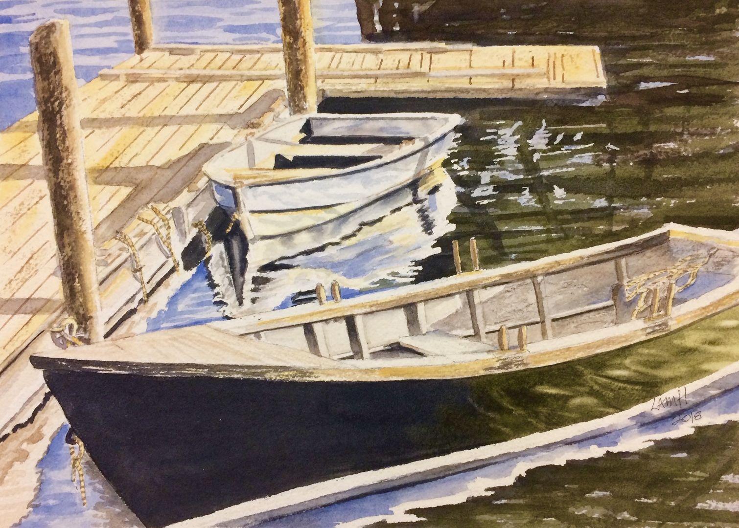 Dock perspective.jpg