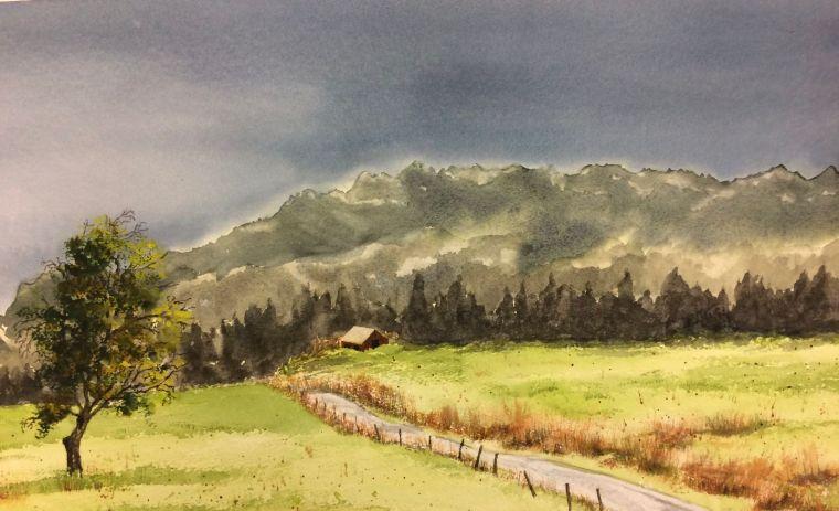 Stormy Hills.jpg