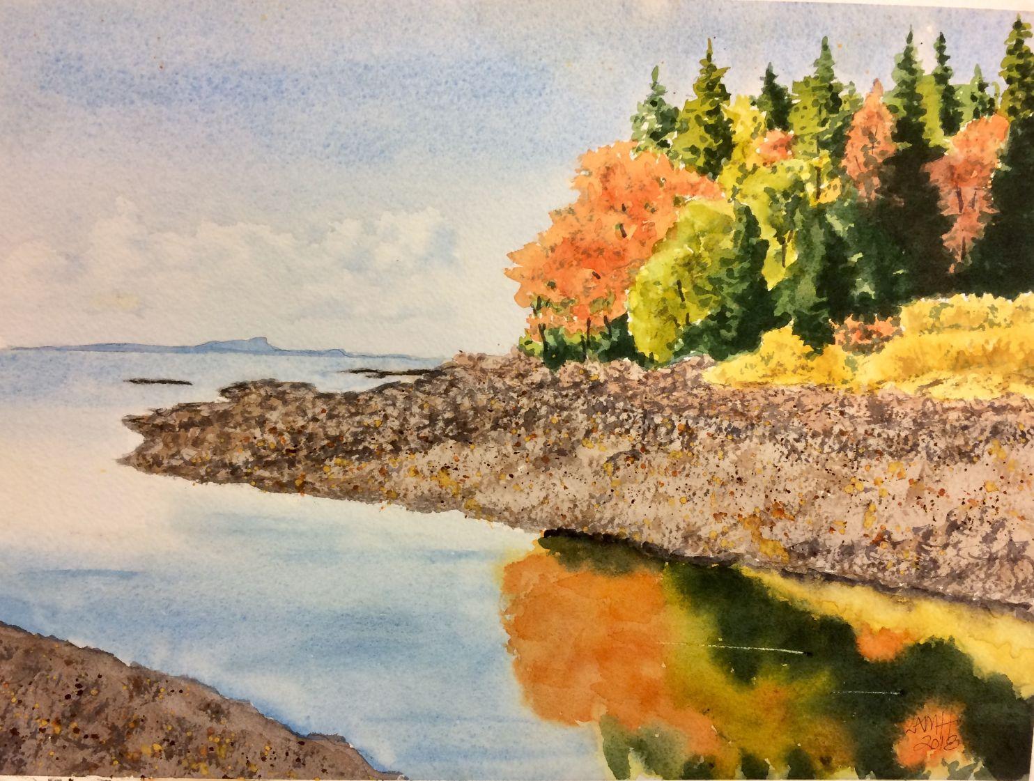 Maine fall Final.jpg