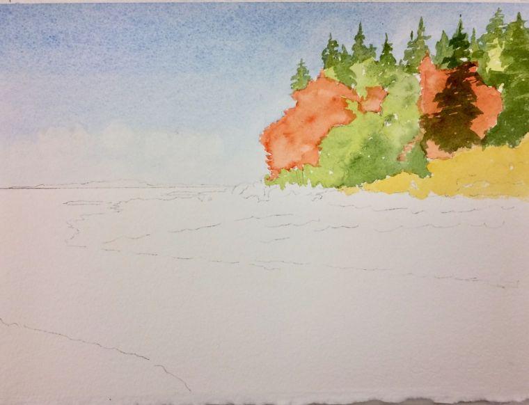 Maine fall Start.jpg