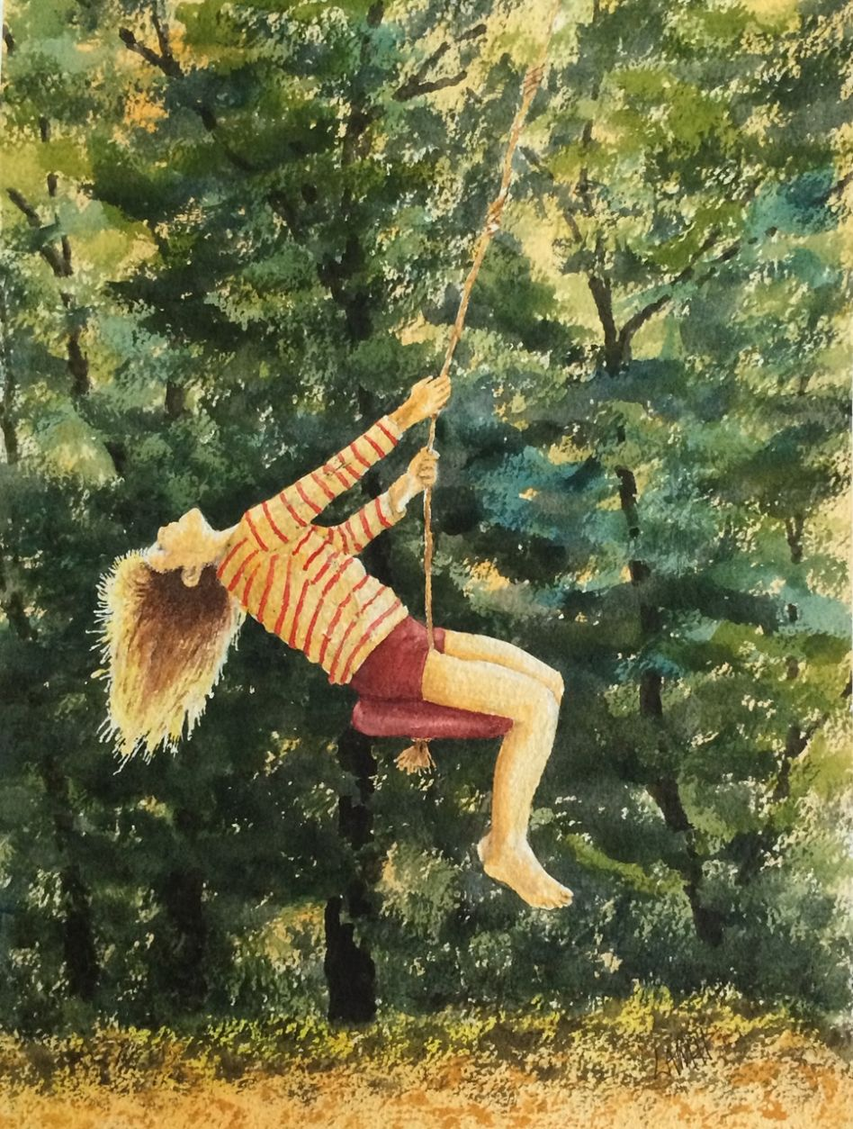 Swinger painting.jpg