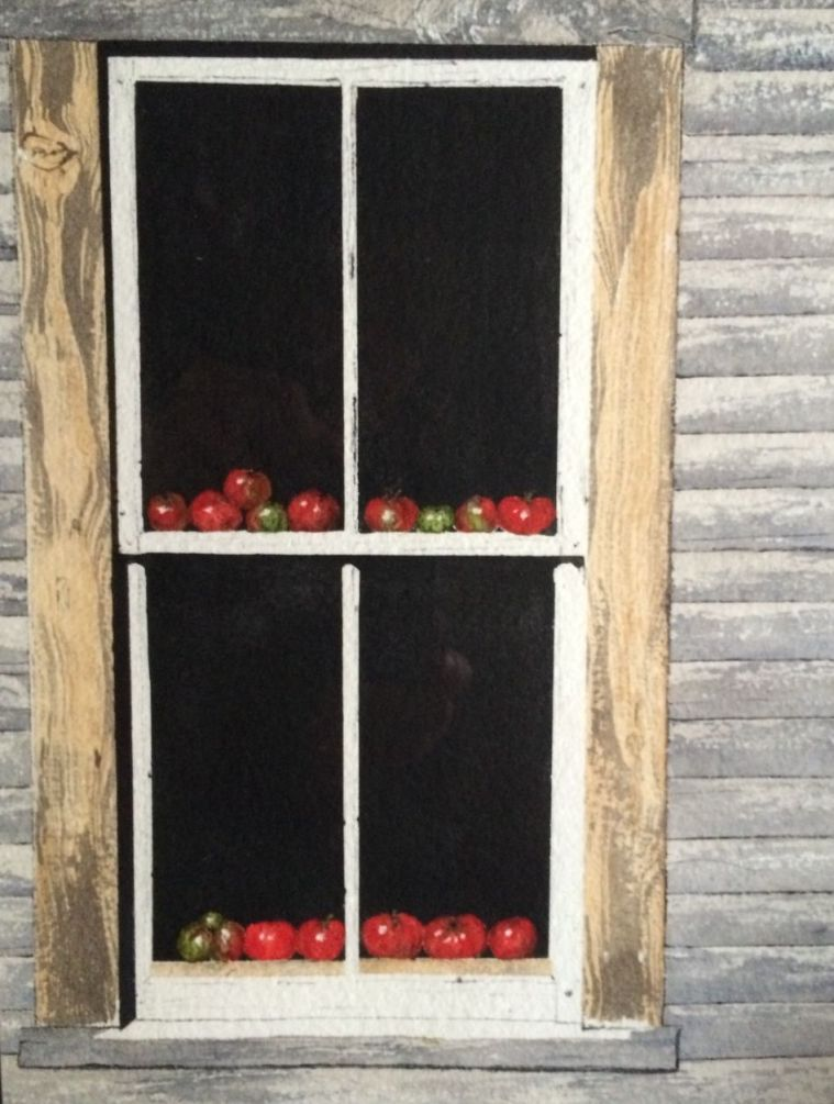 Tomatoes painting.jpg