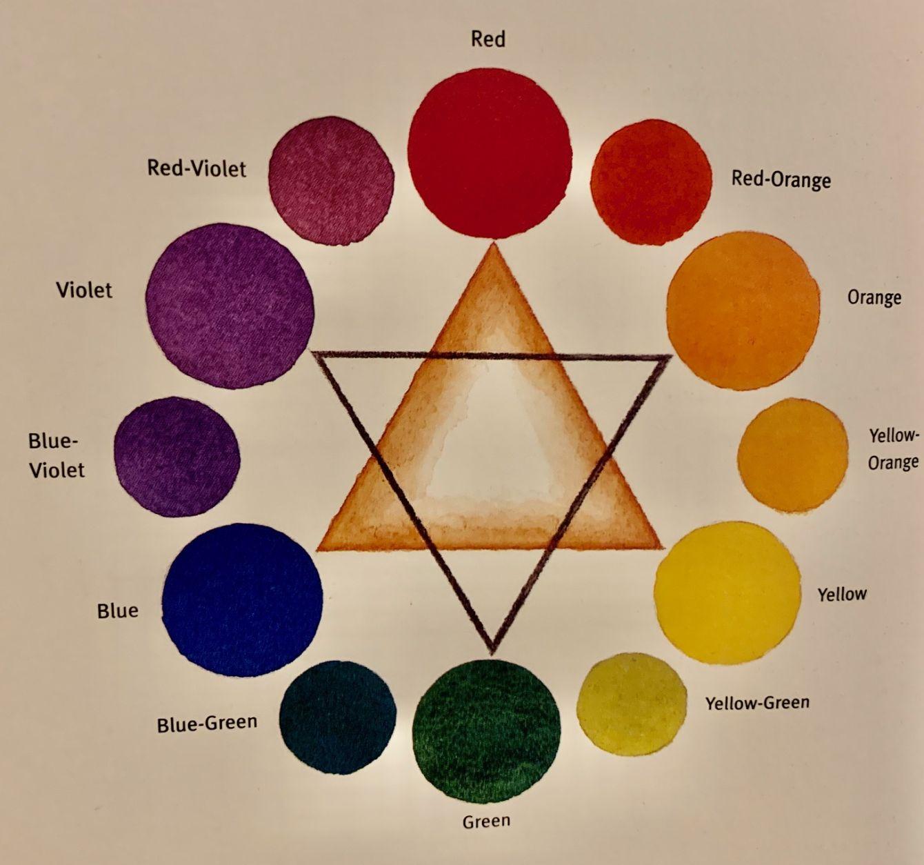 Color w..jpg