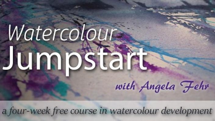 course page image jumpstart.jpg