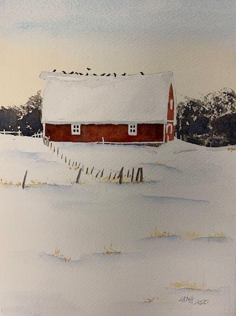 Simple Red Barn.jpg