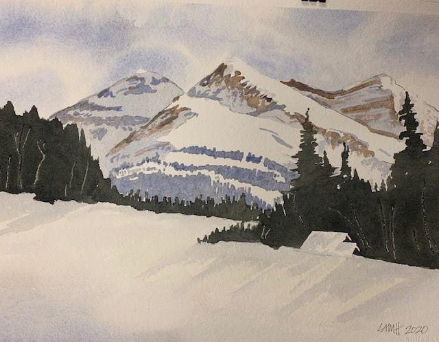 Snowy Rockies.jpg