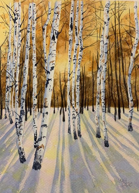 Winter Birches.jpg