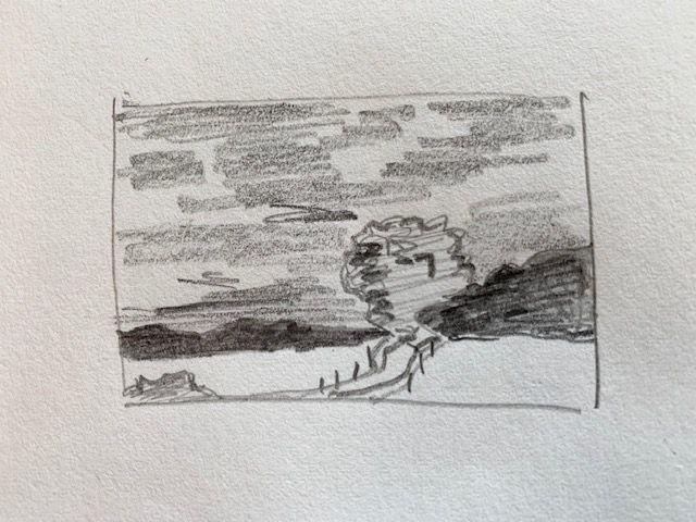 Thumbnail more sky