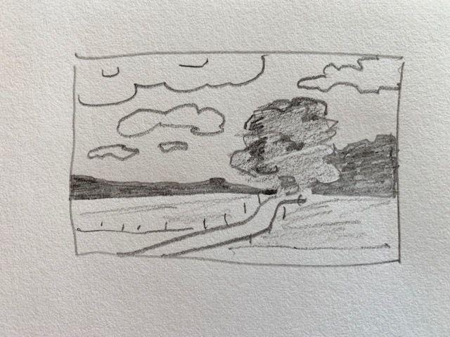 Thumbnail  sunny clouds.jpg